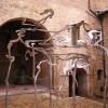 Exhibition San Gimignano 2010