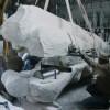 1996, Carrara, d