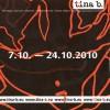 The Prague Contemporary Art Festival