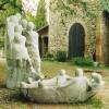 San Gimignano, 1995