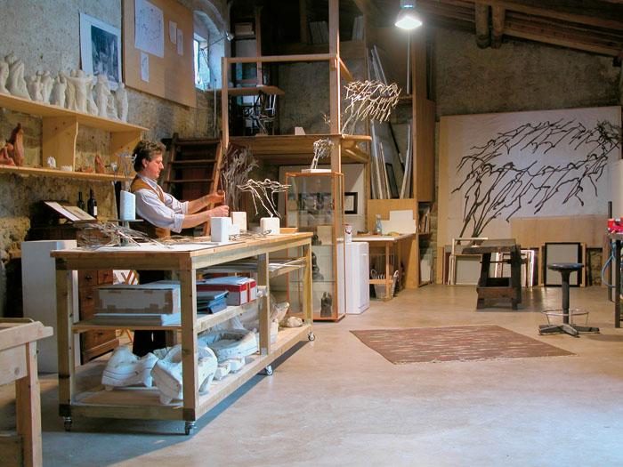 marco_atelier_san-gimignano